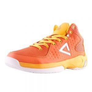 EW7100A kids basketball shoes