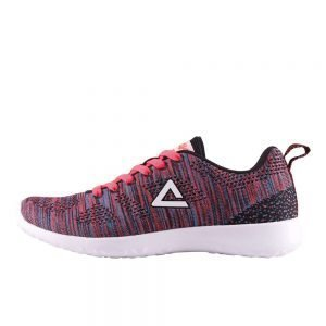 EW7232E women casual shoes