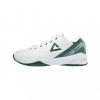 PEAK Basketball Shoes - Delly 1 Team White-E73323A