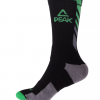 PEAK Knitted Socks