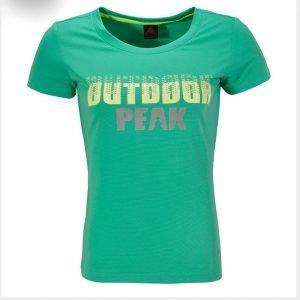 PEAK Women's T-Shirt